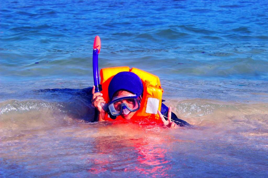 snorkel_1